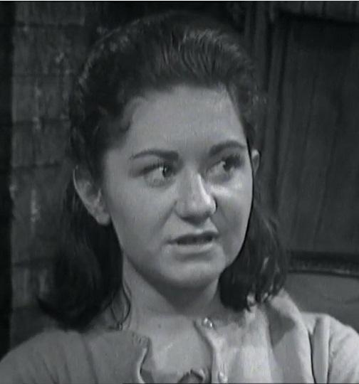 File:Lucille hewitt 1965.jpg