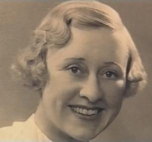 File:Annie walker 1939.jpg