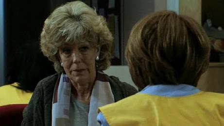 File:Episode7350.jpg