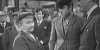 Episode 605 (28th September 1966)