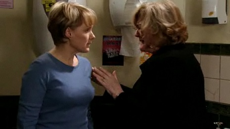 File:Episode7819.jpg