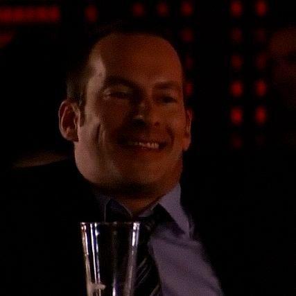 File:Businessman 1 (Episode 7657).jpg