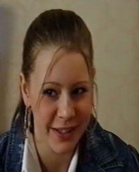 Nicolette (2005)