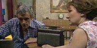Episode 1502 (18th June 1975)