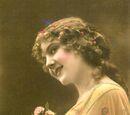 Mabel Hardcastle