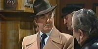 Episode 1566 (19th January 1976)