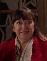Patricia 8796