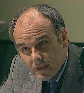 File:Doctor crawford paul lally.jpg
