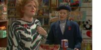 Episode 2775 (4th November 1987)