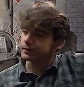 File:Kevin Webster 1983.jpg