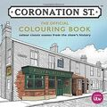 Coronation st colouring book.jpg