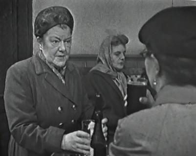 File:Episode18.jpg
