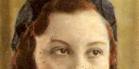 Madge Mason