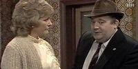 Episode 2248 (18th October 1982)