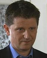 Joe mcintyre 2008