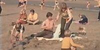 Episode 1117 (29th September 1971)