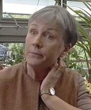 Mrs linkwater