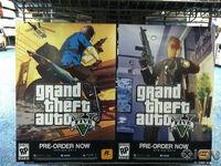 GTA V artes.jpg