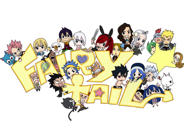 Archivo:Wikia-Visualization-Add-5,esfairytailfanon334.png