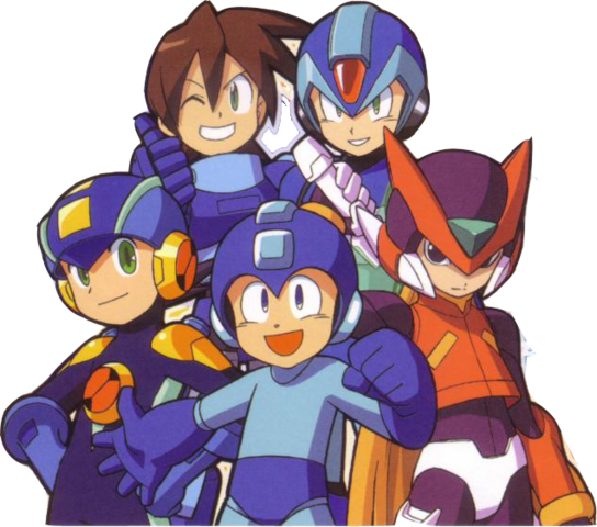 Archivo:Wikia-Visualization-Add-1,esmegaman.png