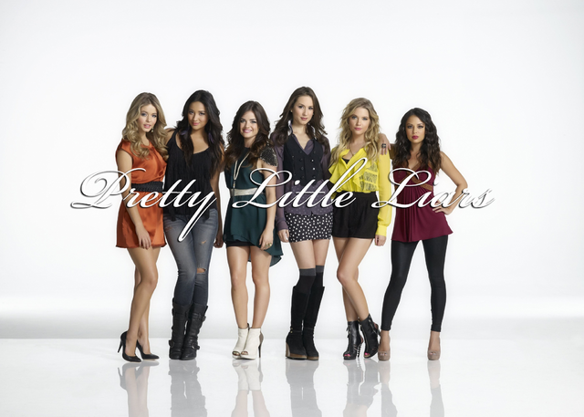 Archivo:Wikia-Visualization-Main,esprettylittleliars913.png
