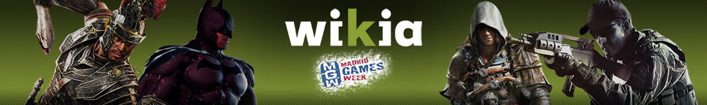 MGW 2013 banner.png