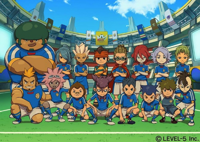 Archivo:Wikia-Visualization-Main,esinazumaelevengo5.png