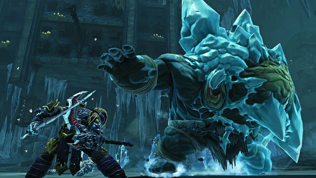 Archivo:Darksiders.jpg