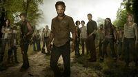 Walking Dead T3.jpg