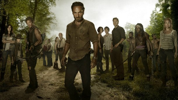 Archivo:Walking Dead T3.jpg