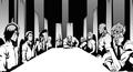 Miniatura de la versión de 21:27 6 may 2013