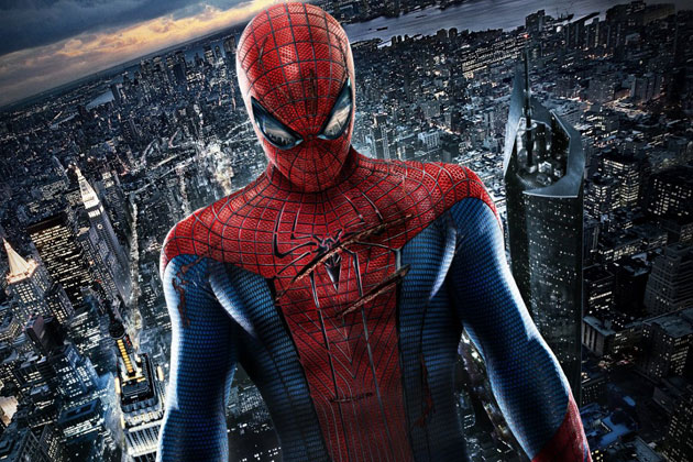 Archivo:Amazing Spiderman.jpg