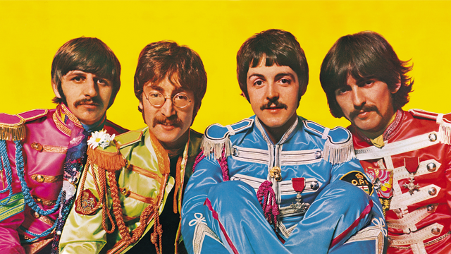 Archivo:Wikia-Visualization-Main,esthebeatles.png