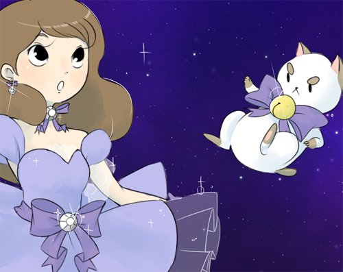 Archivo:Wikia-Visualization-Main,esbeeandpuppycat.png