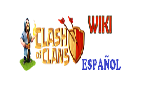 Archivo:Wikia-Visualization-Main,esclashofclans.png