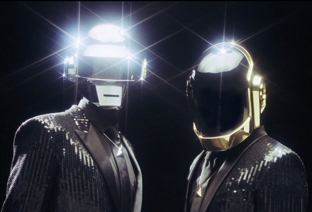 Archivo:Wikia-Visualization-Add-5,esdaftpunk.png