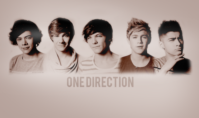 Archivo:Wikia-Visualization-Main,eswikionedirection.png