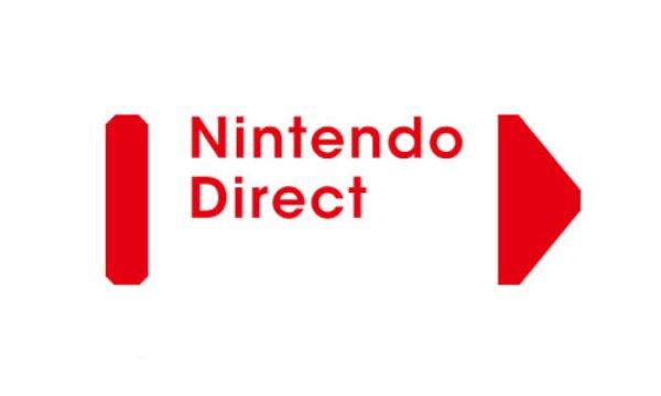 Archivo:Nintendo Direct.jpg