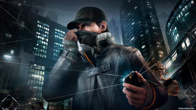 Archivo:Wikia-Visualization-Main,eswatchdogs.png