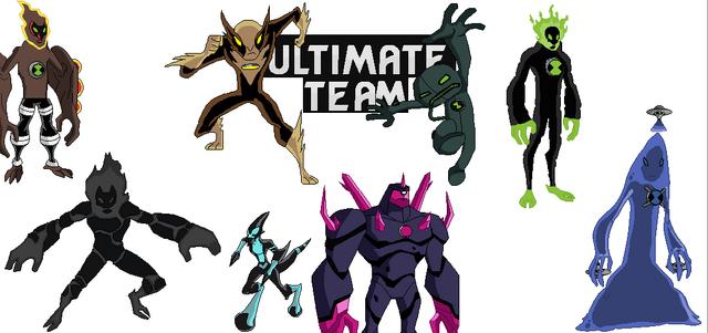 Archivo:Ultimatrix-Team.png