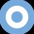 Miniatura de la versión de 16:05 1 may 2014