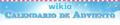 Miniatura de la versión de 17:41 27 nov 2014