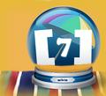 Miniatura de la versión de 16:41 30 nov 2014