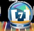 Miniatura de la versión de 16:52 30 nov 2014