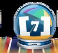 Miniatura de la versión de 16:54 30 nov 2014