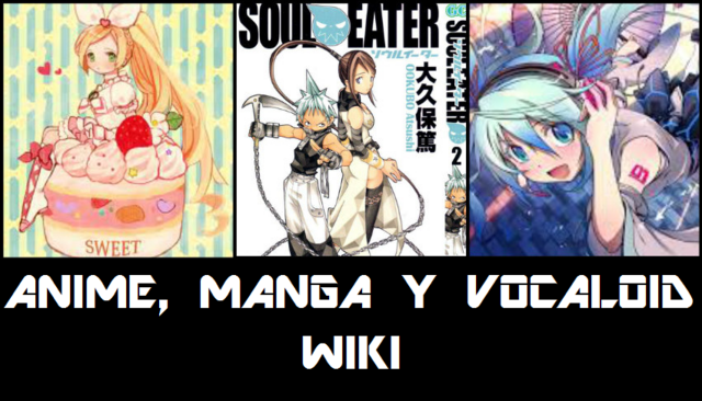 Archivo:Wikia-Visualization-Add-1,esanimemangayvocaloid.png