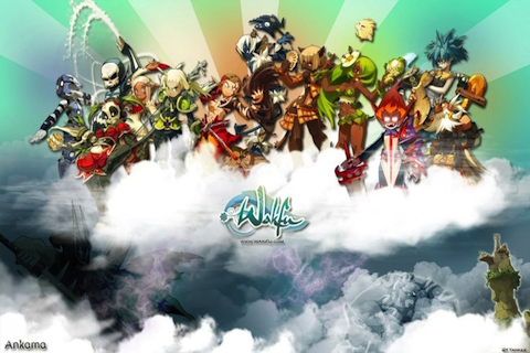 Archivo:Wikia-Visualization-Main,eswakfu.png