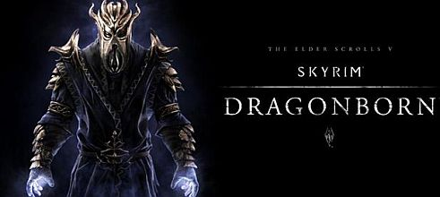 Archivo:Skyrim dragonborn.jpg