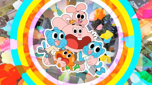 Archivo:Wikia-Visualization-Add-1,eselincreiblemundodegumball.png