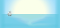 Miniatura de la versión de 03:06 1 dic 2014